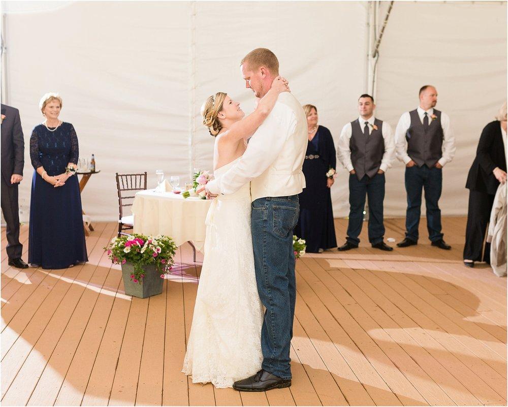 Royer-House-Wedding-Photos-89.jpg