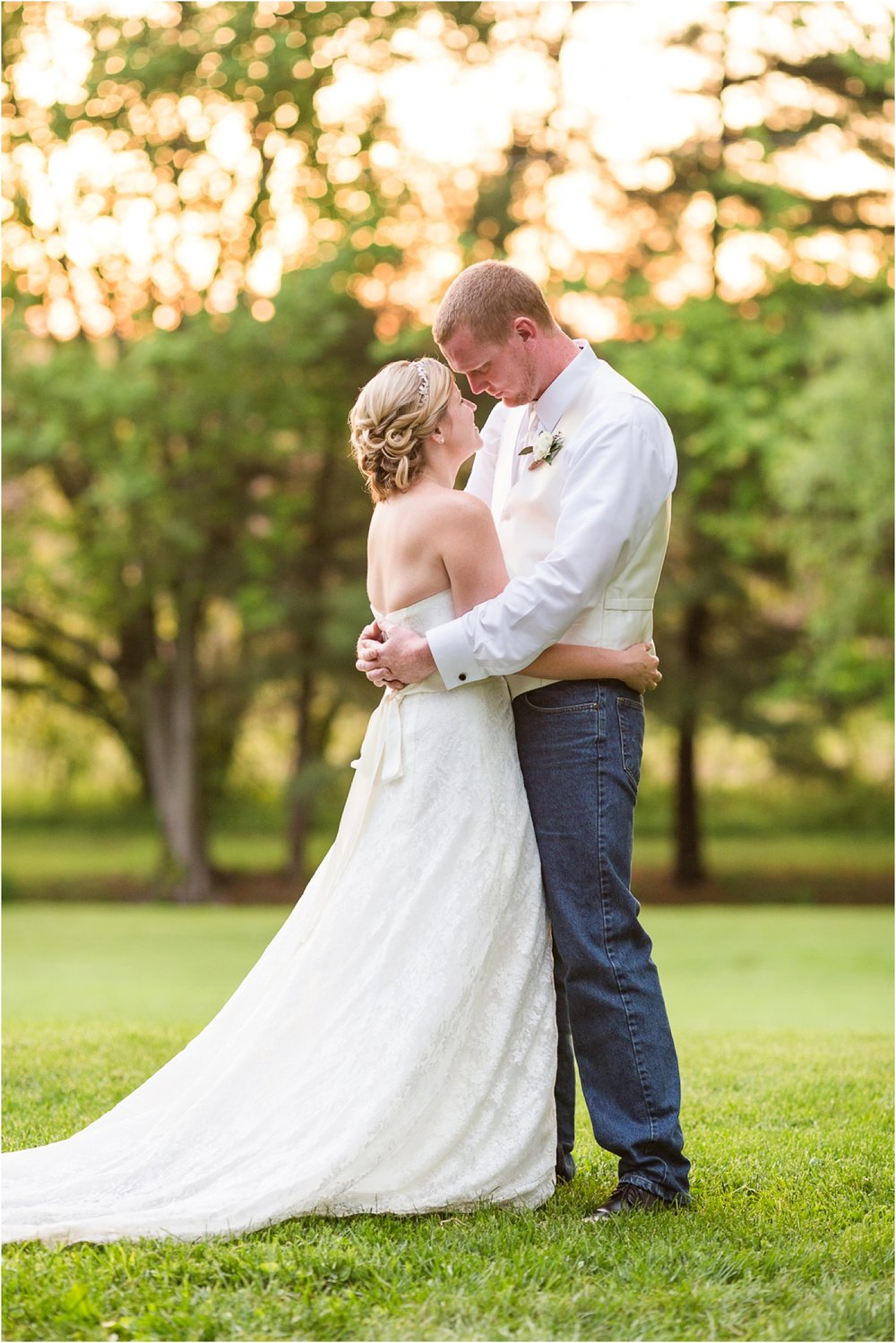 Royer-House-Wedding-Photos-108.jpg