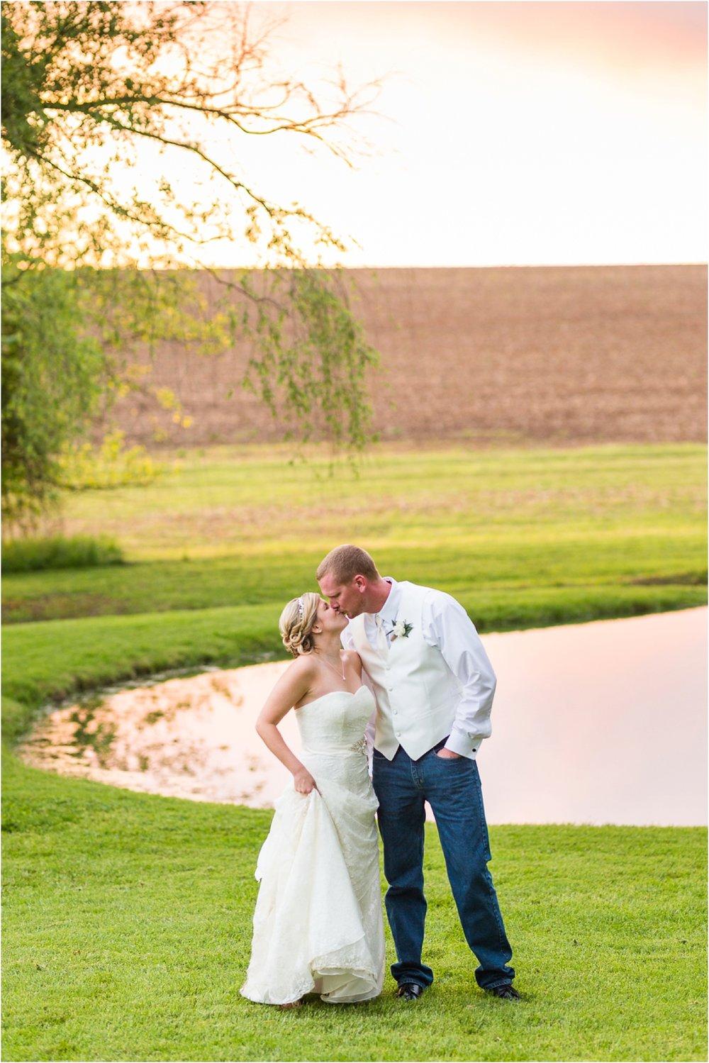 Royer-House-Wedding-Photos-112.jpg