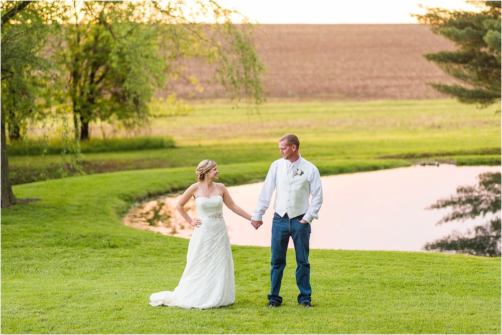 Royer-House-Wedding-Photos-113.jpg
