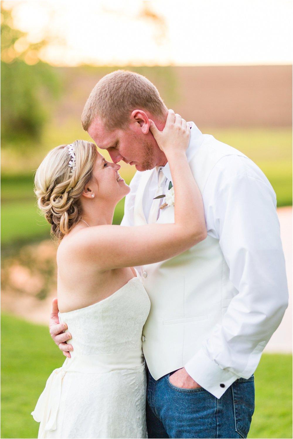 Royer-House-Wedding-Photos-114.jpg
