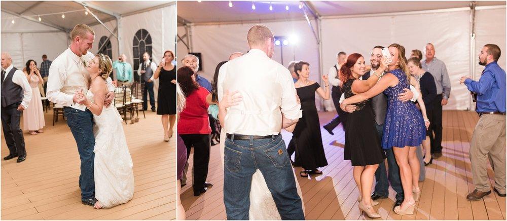 Royer-House-Wedding-Photos-118.jpg