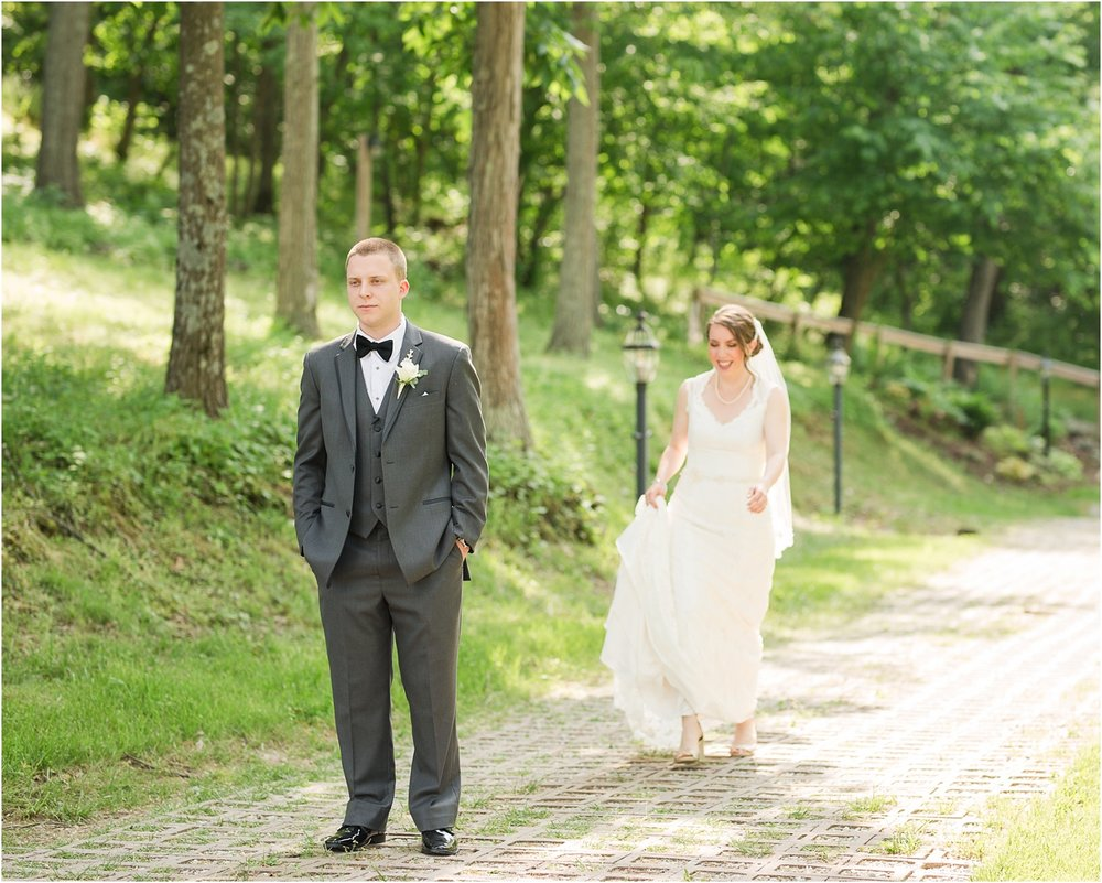 Gettysburg-lodges-wedding-photos-32.jpg