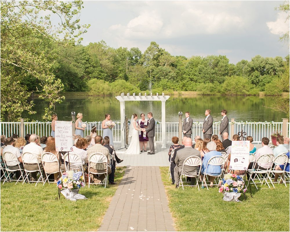 Gettysburg-lodges-wedding-photos-56.jpg