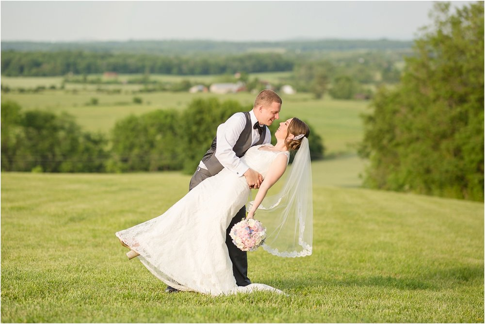 Gettysburg-lodges-wedding-photos-85.jpg