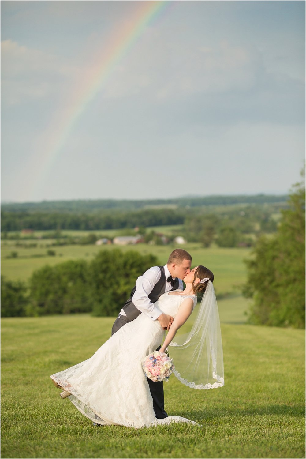 Gettysburg-lodges-wedding-photos-84.jpg