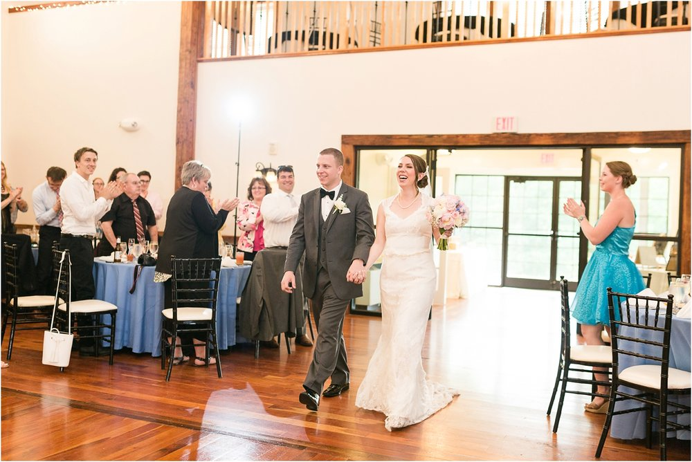 Gettysburg-lodges-wedding-photos-88.jpg