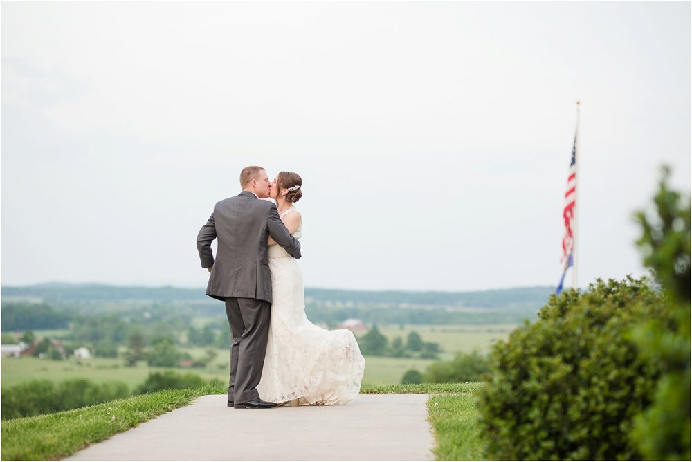 Gettysburg-lodges-wedding-photos-94.jpg