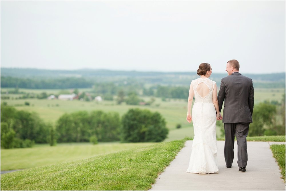 Gettysburg-lodges-wedding-photos-99.jpg