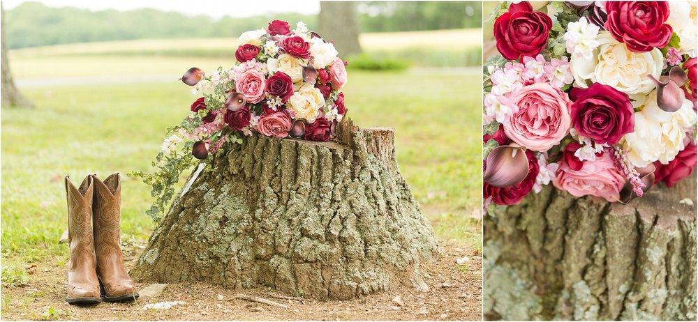 Maryland-Barn-Wedding-Photos-15.jpg