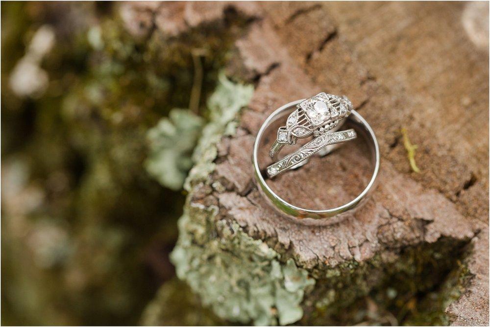 Maryland-Barn-Wedding-Photos-17.jpg