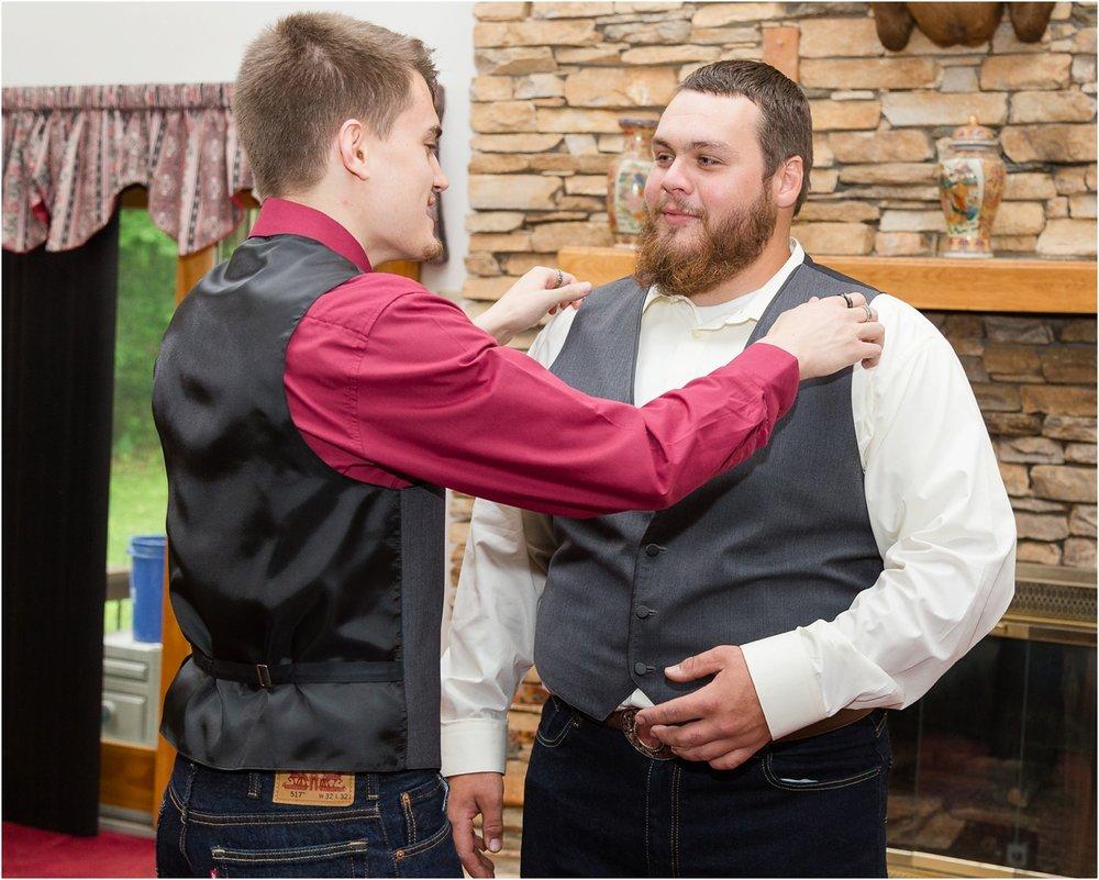 Maryland-Barn-Wedding-Photos-23.jpg