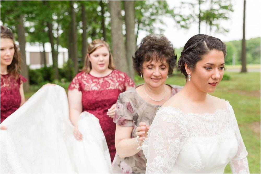 Maryland-Barn-Wedding-Photos-24.jpg