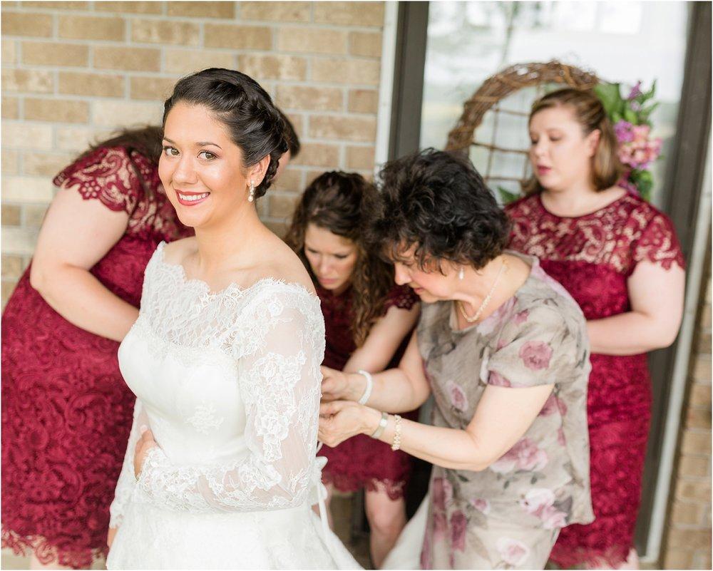 Maryland-Barn-Wedding-Photos-28.jpg