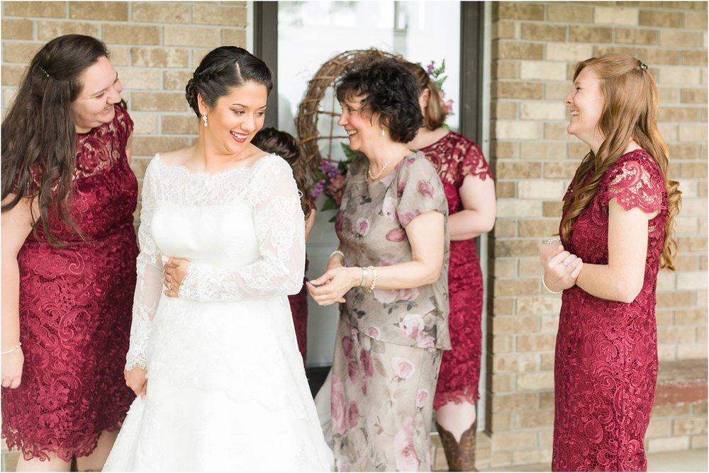 Maryland-Barn-Wedding-Photos-30.jpg