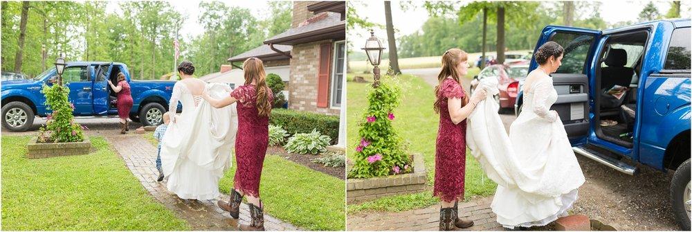 Maryland-Barn-Wedding-Photos-36.jpg