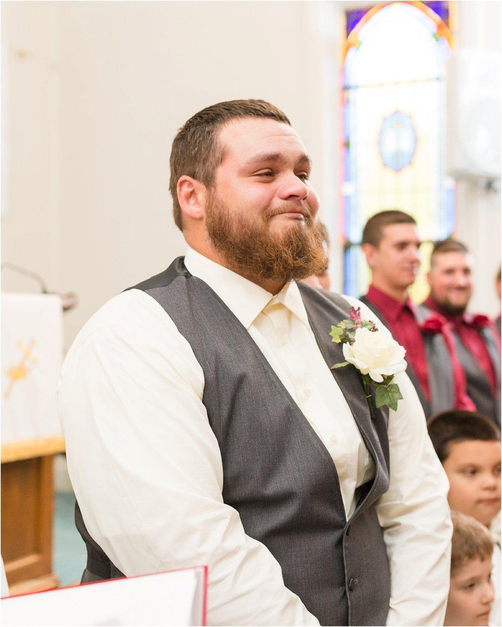 Maryland-Barn-Wedding-Photos-40.jpg