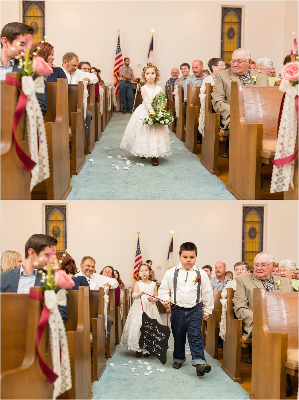 Maryland-Barn-Wedding-Photos-38.jpg