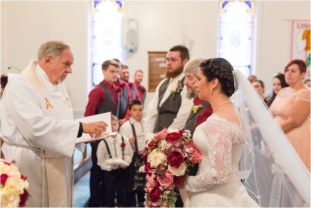 Maryland-Barn-Wedding-Photos-42.jpg