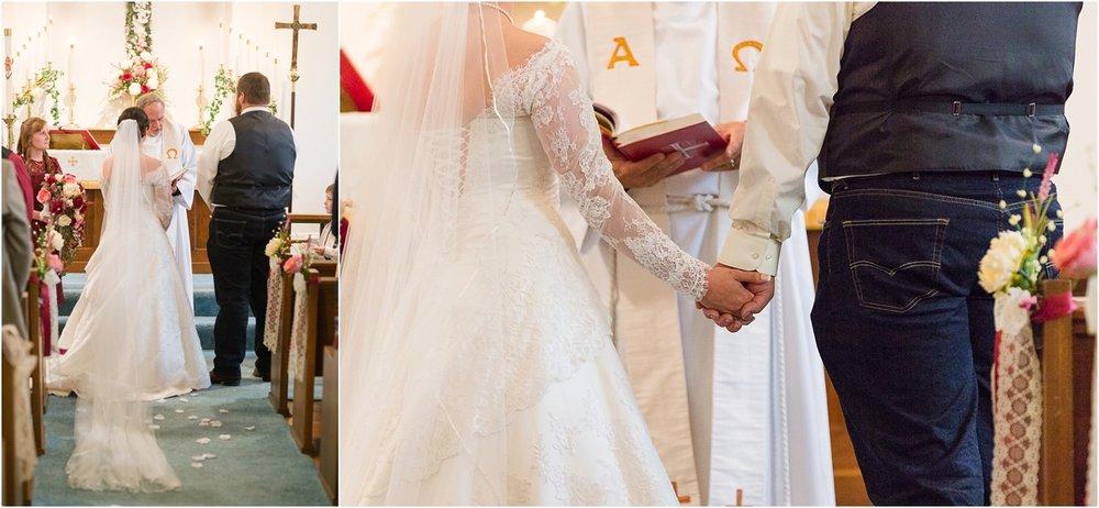 Maryland-Barn-Wedding-Photos-43.jpg
