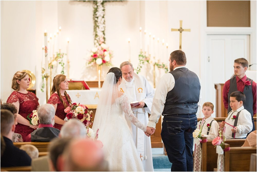 Maryland-Barn-Wedding-Photos-45.jpg