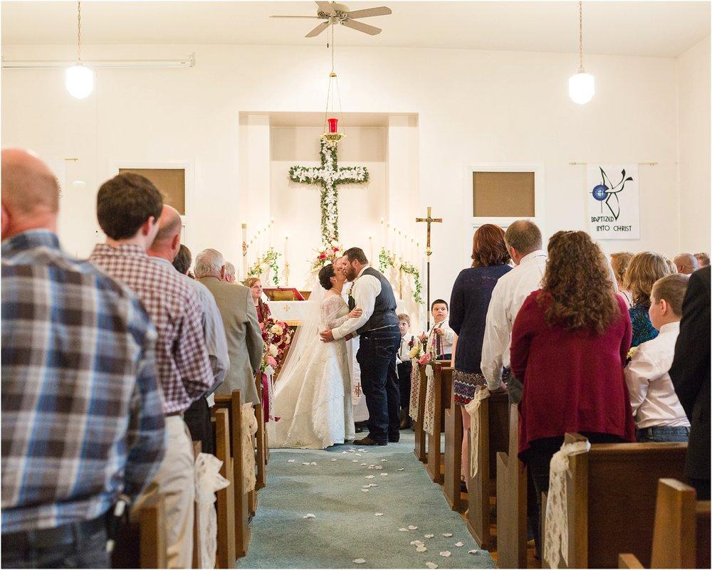 Maryland-Barn-Wedding-Photos-48.jpg