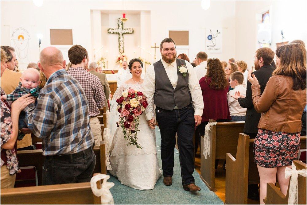 Maryland-Barn-Wedding-Photos-49.jpg