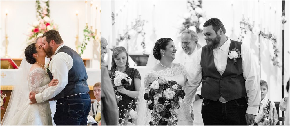 Maryland-Barn-Wedding-Photos-50.jpg