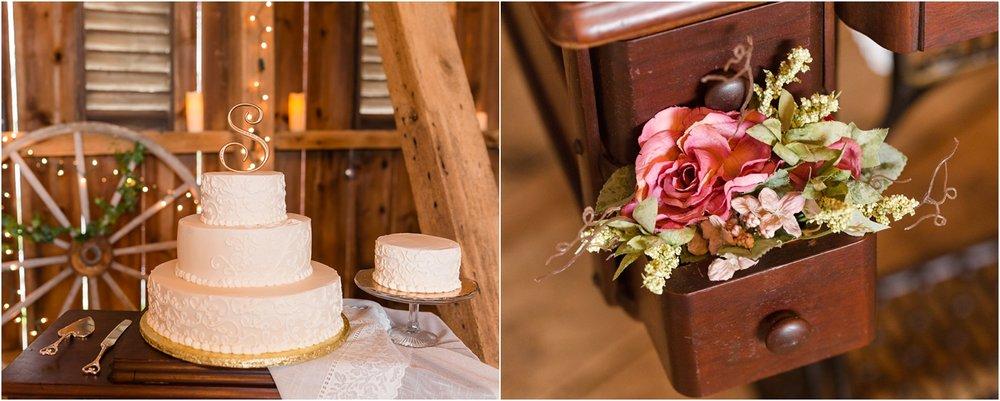 Maryland-Barn-Wedding-Photos-53.jpg