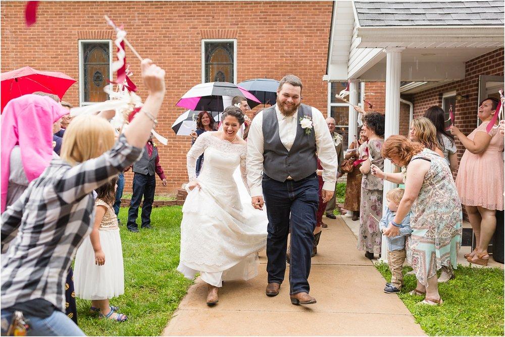 Maryland-Barn-Wedding-Photos-52.jpg