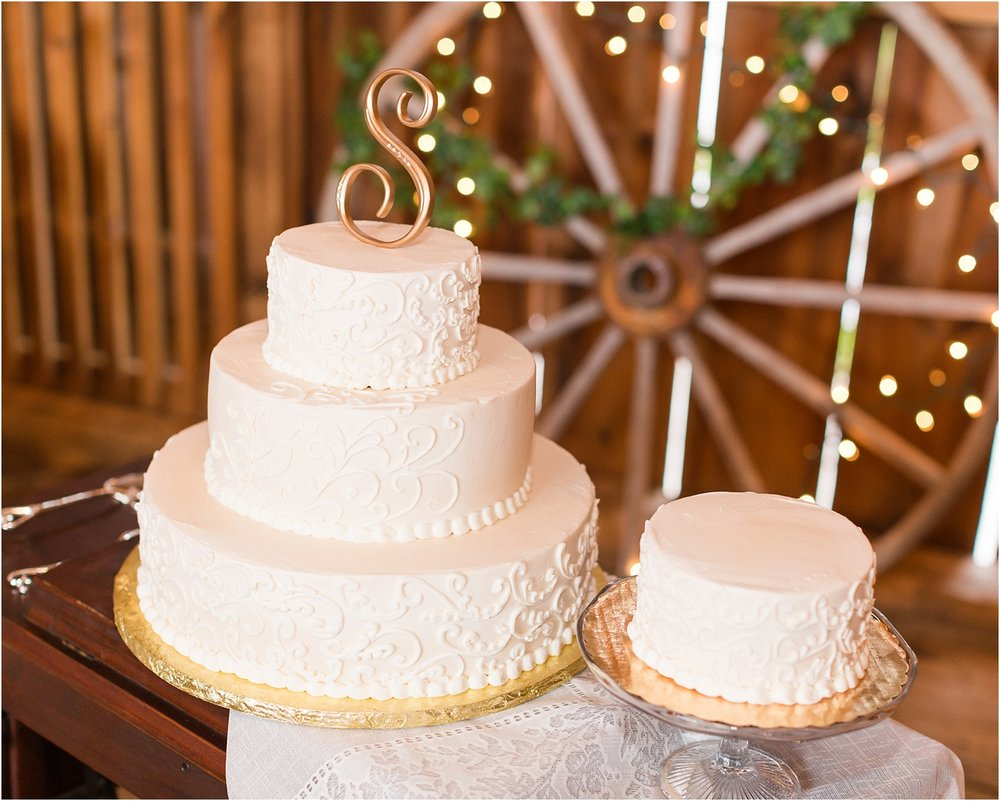 Maryland-Barn-Wedding-Photos-55.jpg