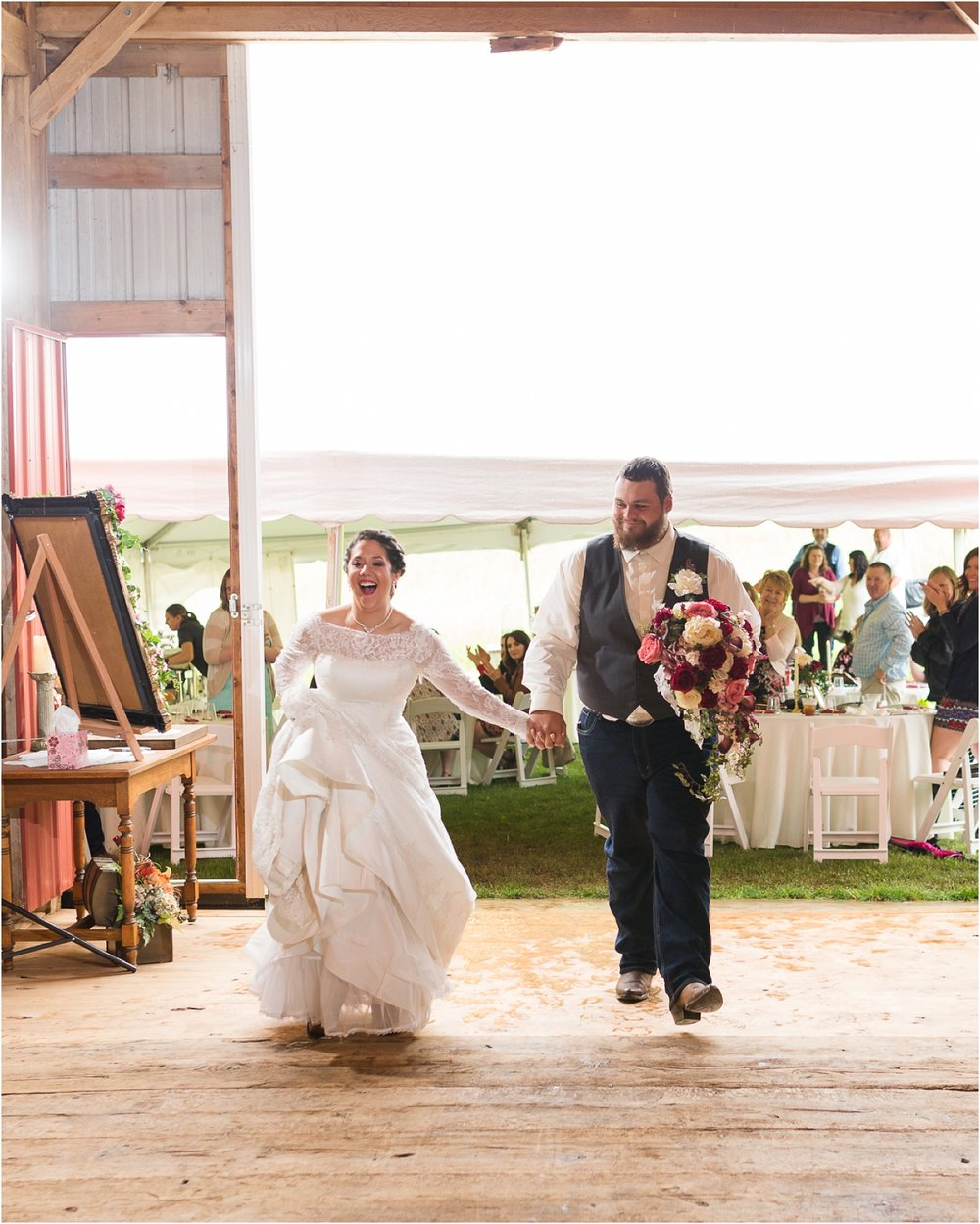 Maryland-Barn-Wedding-Photos-60.jpg