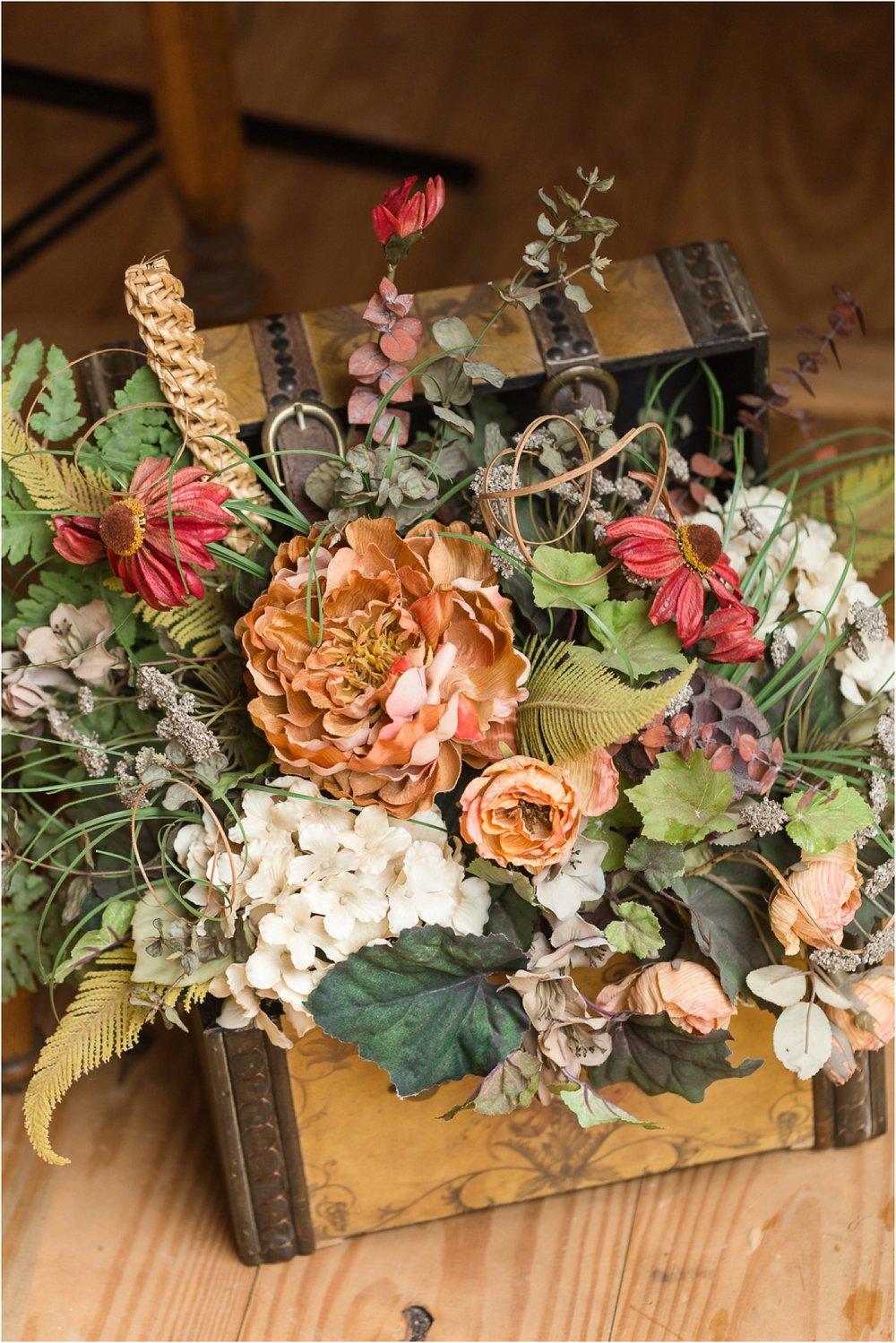 Maryland-Barn-Wedding-Photos-59.jpg