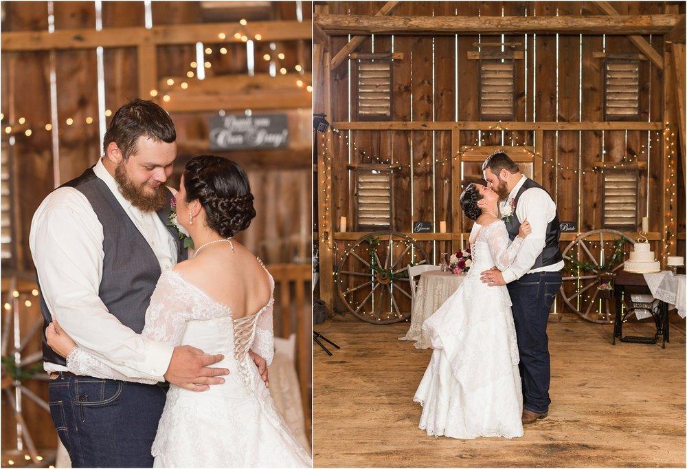 Maryland-Barn-Wedding-Photos-65.jpg
