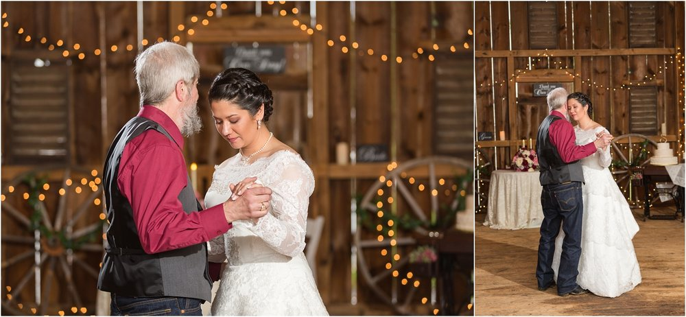 Maryland-Barn-Wedding-Photos-67.jpg