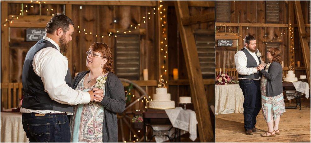 Maryland-Barn-Wedding-Photos-70.jpg