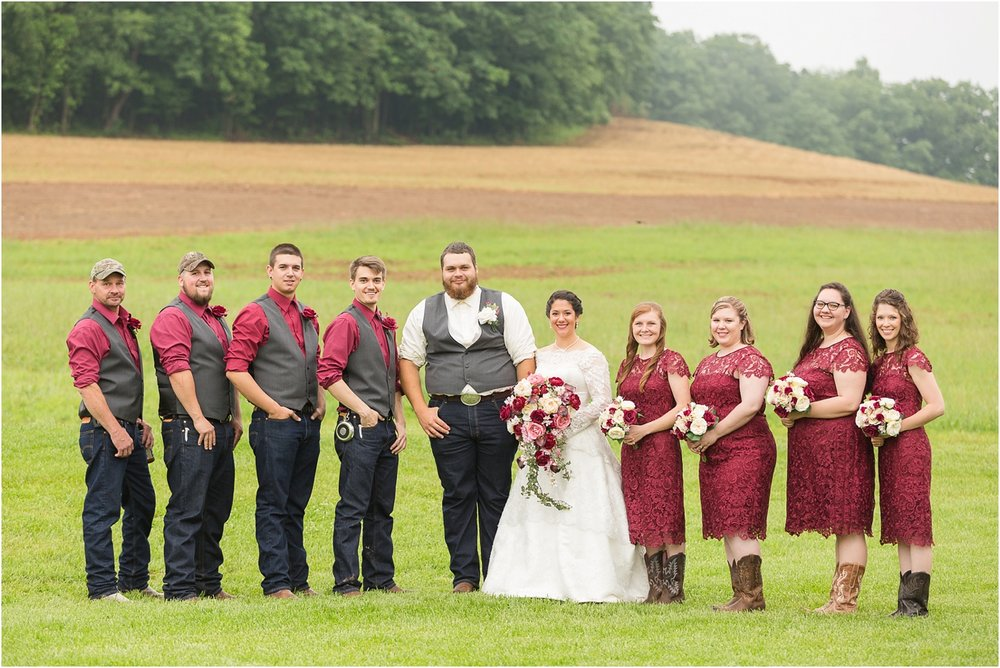 Maryland-Barn-Wedding-Photos-75.jpg