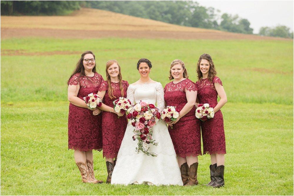 Maryland-Barn-Wedding-Photos-78.jpg