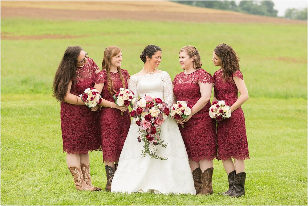 Maryland-Barn-Wedding-Photos-79.jpg