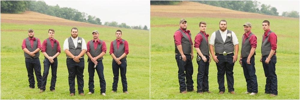 Maryland-Barn-Wedding-Photos-84.jpg