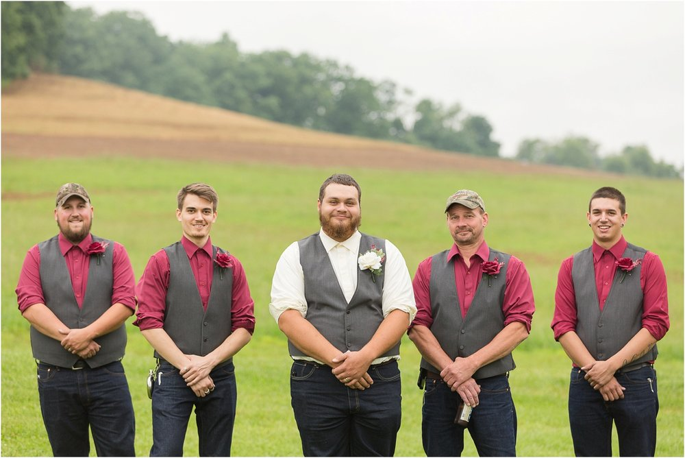 Maryland-Barn-Wedding-Photos-85.jpg