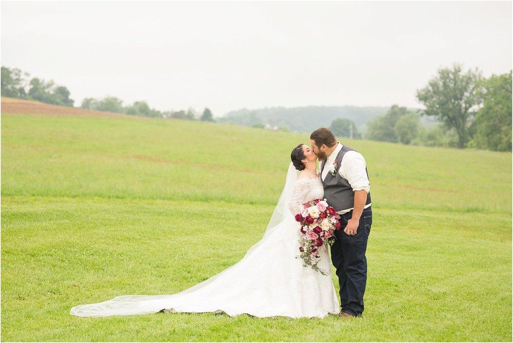 Maryland-Barn-Wedding-Photos-89.jpg