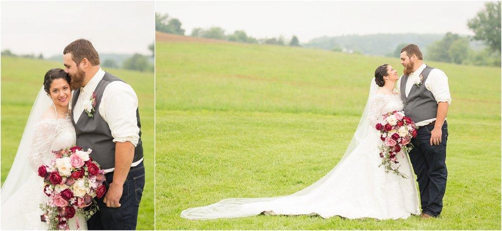 Maryland-Barn-Wedding-Photos-90.jpg