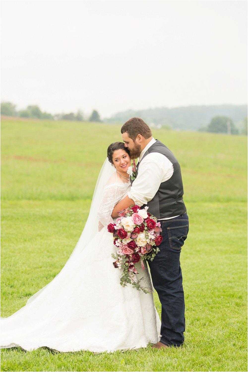 Maryland-Barn-Wedding-Photos-92.jpg