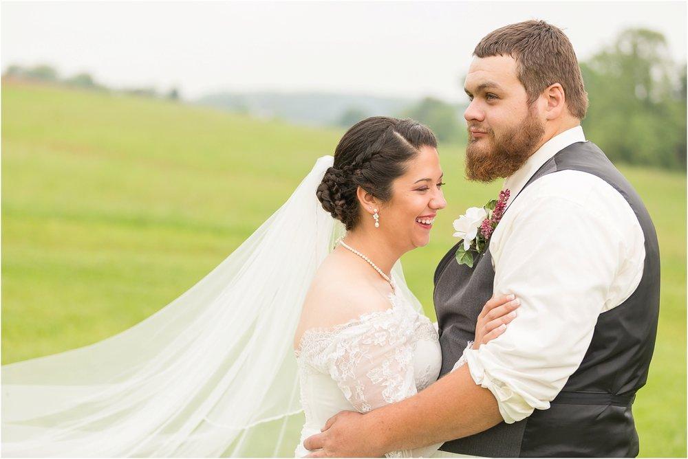 Maryland-Barn-Wedding-Photos-94.jpg