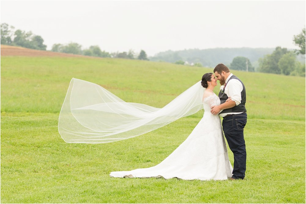 Maryland-Barn-Wedding-Photos-93.jpg