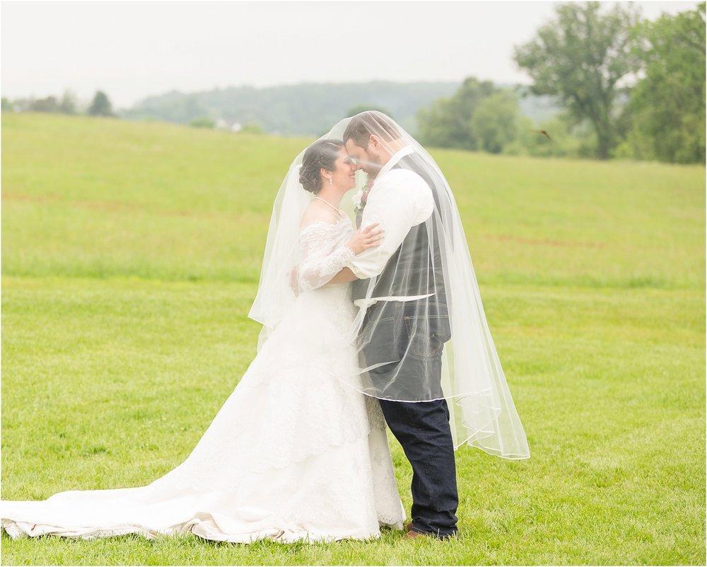 Maryland-Barn-Wedding-Photos-99.jpg
