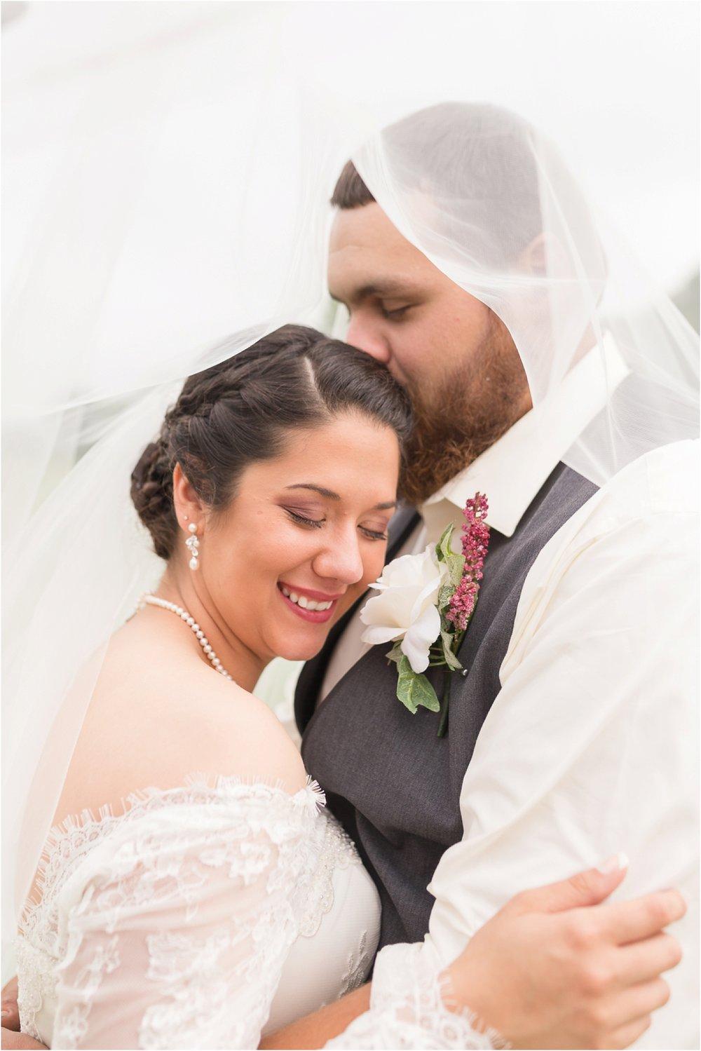 Maryland-Barn-Wedding-Photos-102.jpg