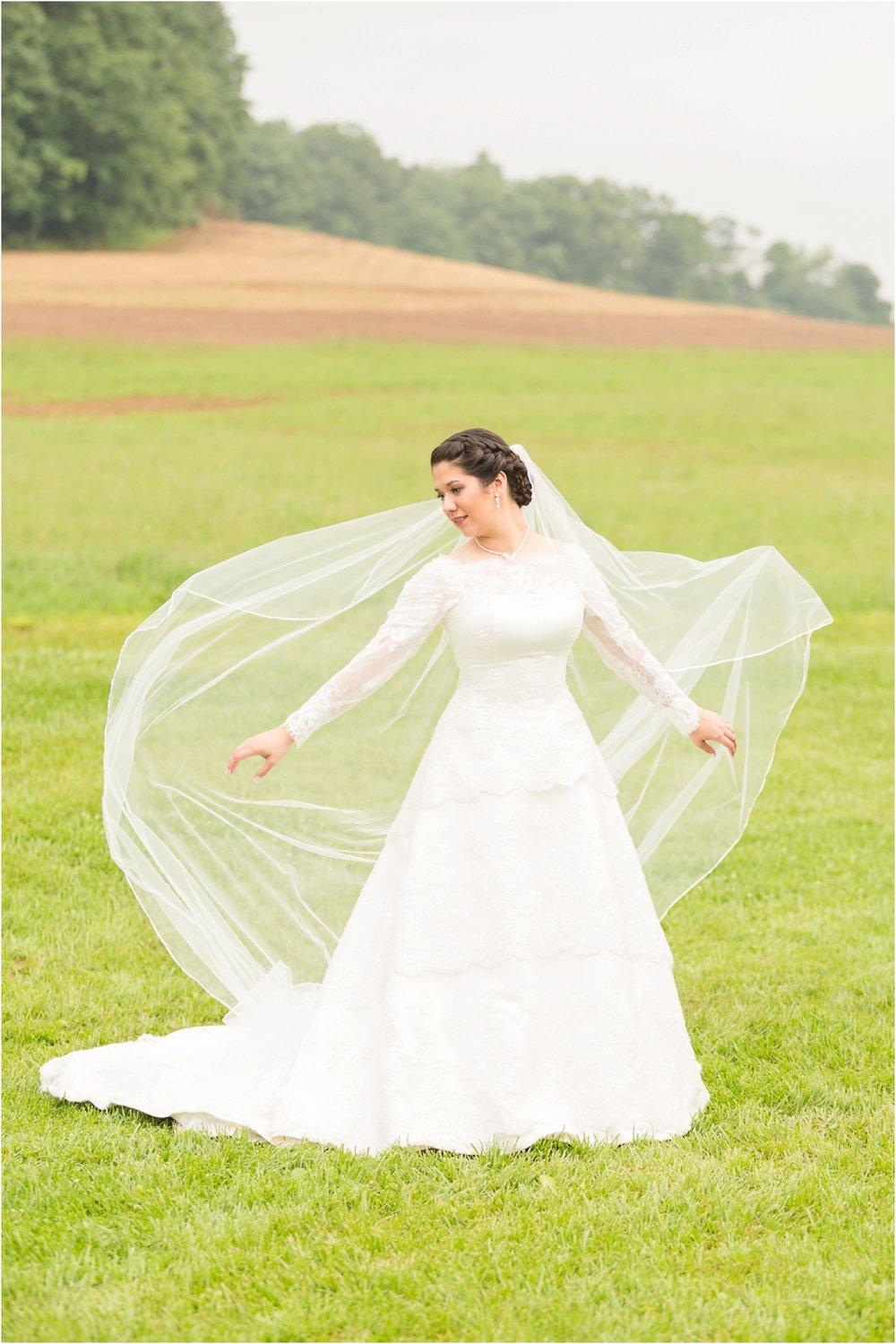 Maryland-Barn-Wedding-Photos-104.jpg