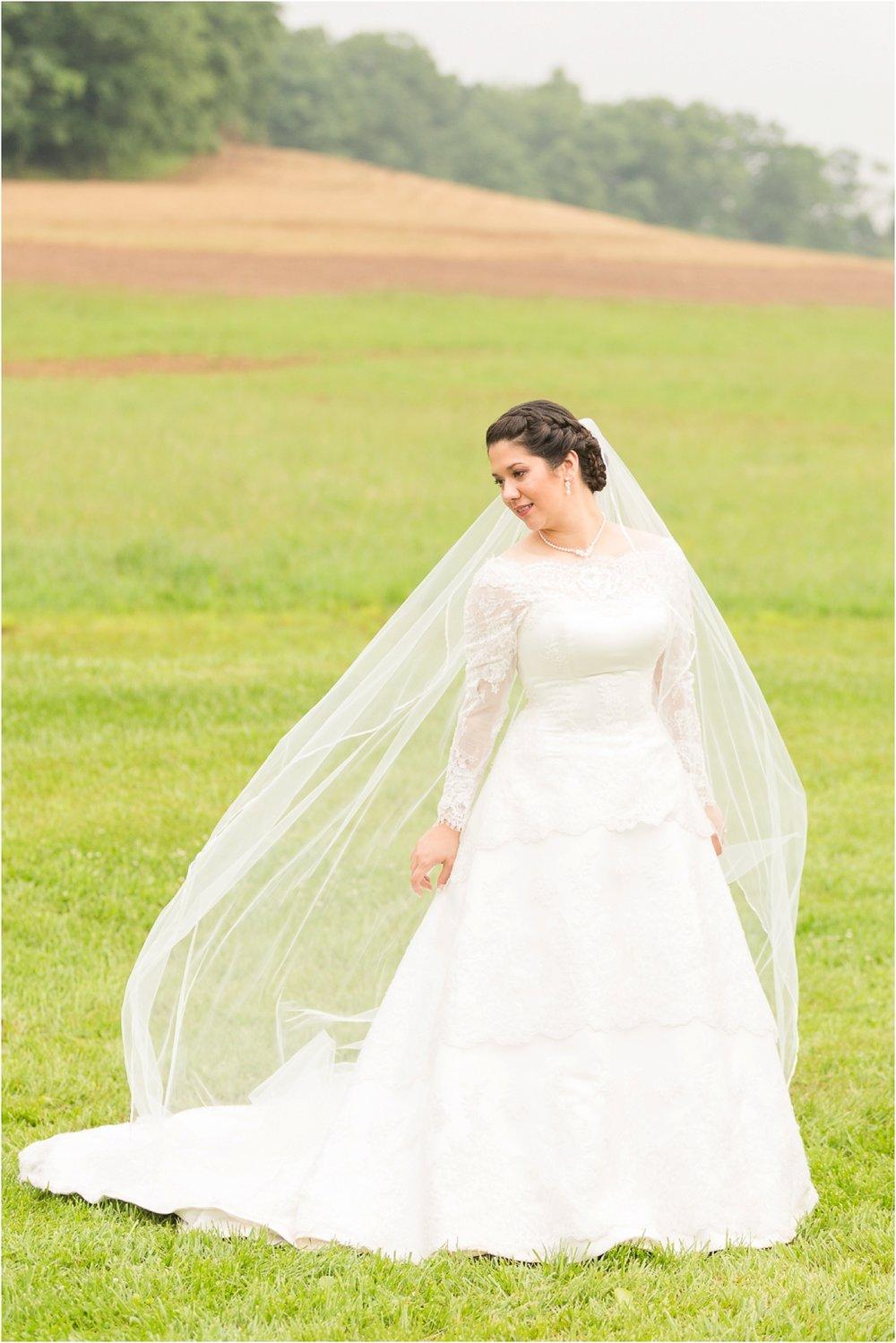 Maryland-Barn-Wedding-Photos-105.jpg